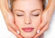 Maquillaje nude o Cara Lavada: cómo se hace