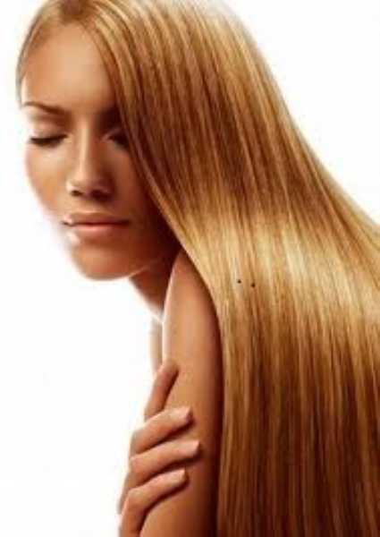 Cuida tu cabello en Otoño