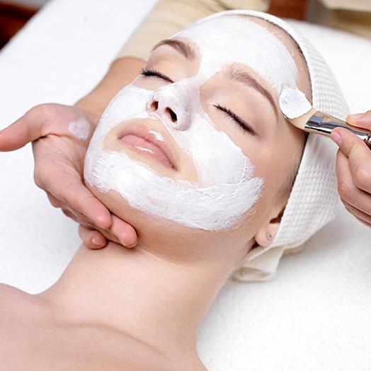 Como cuidar tu piel para la boda